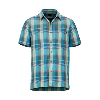 Men's Innesdale Short Sleeve Shirt