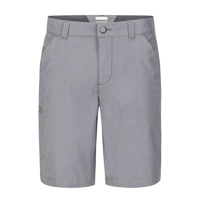 Men's 4th and E Shorts