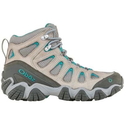 Women's Sawtooth II Mid Hiking Boot