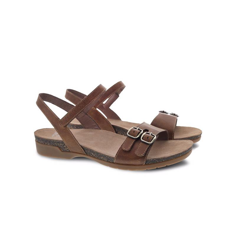 Women's Rebekah Sandal