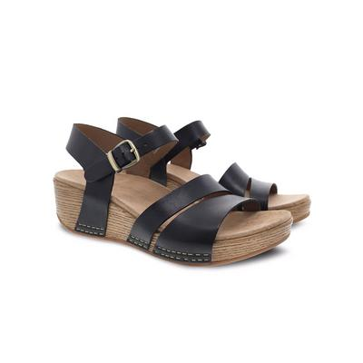 Women's Lindsay Sandals