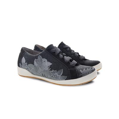 Women's Olisa Lace Up Shoe
