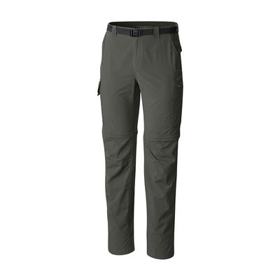 Mens Silver Ridge™ Convertible Pant