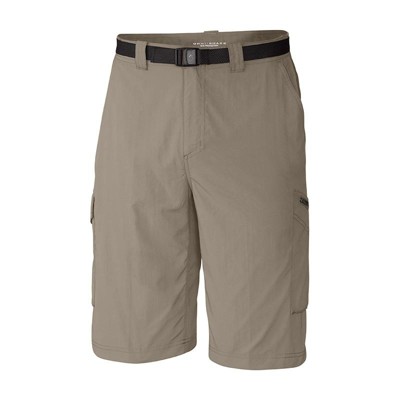 Mens Silver Ridge™ Cargo Short