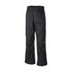 Mens Rebel Roamer™ Pant