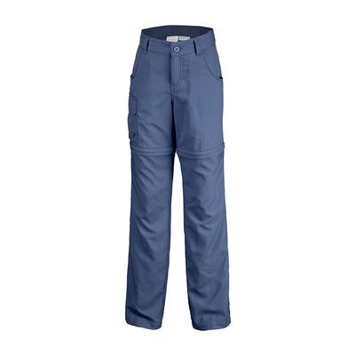 Youth Silver Ridge™ III Convertible Pant