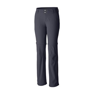Womens Saturday Trail™ II Convertible Pant