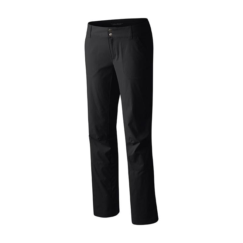 Women ' S Saturday Trail ™ Stretch Pant