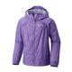 Youth Switchback™ Rain Jacket