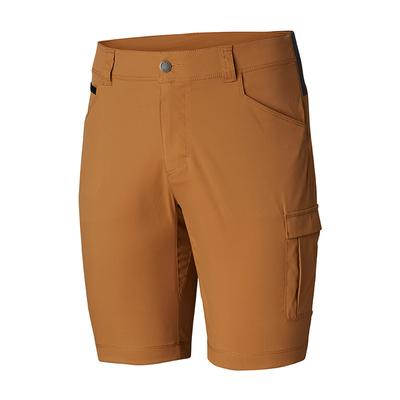 Mens Outdoor Elements™ Stretch Short