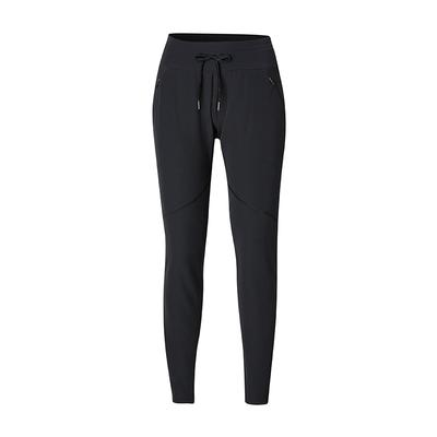 Women's Bryce Canyon Hybrid Jogging Pants