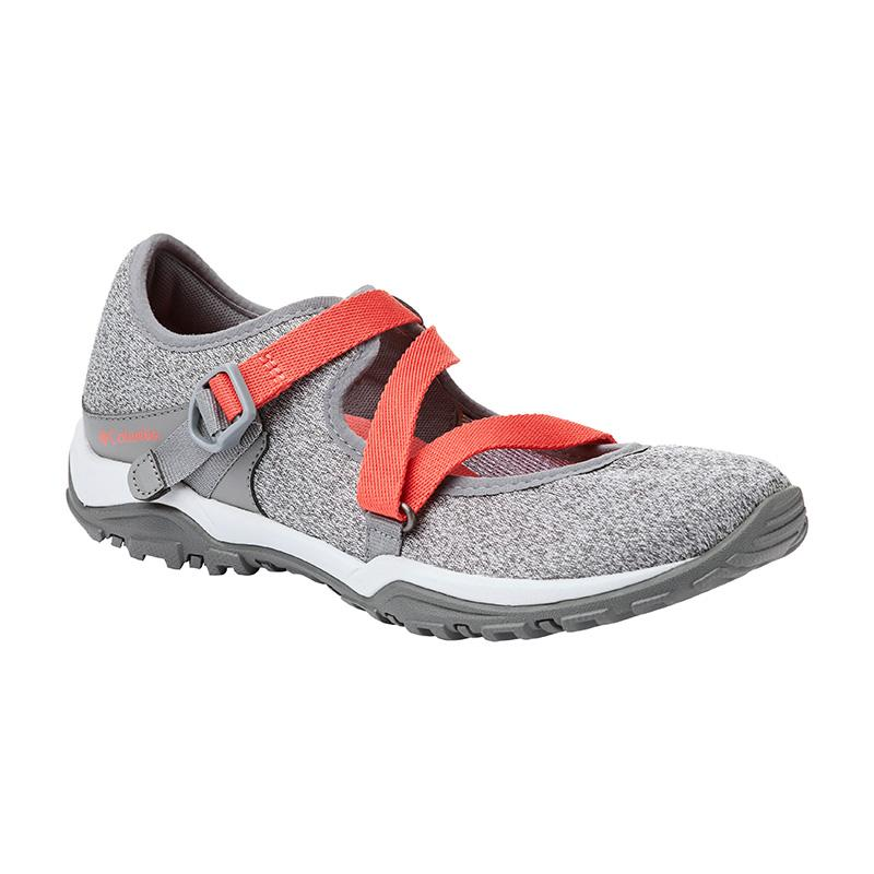 Women ' S Fire Venture Mary Jane Ii Knit Shoe