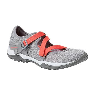 Women's Fire Venture Mary Jane II Knit Shoe