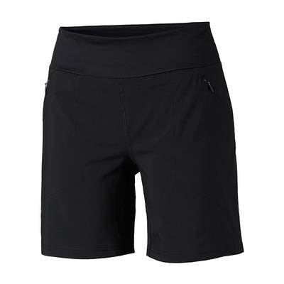 Womens Bryce Canyon™ Hybrid Short