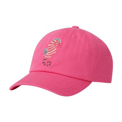 Youth CSC™ Youth Ball Cap