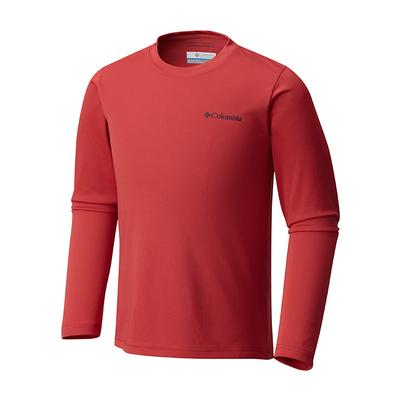 Youth Terminal Tackle™ Long Sleeve Tee