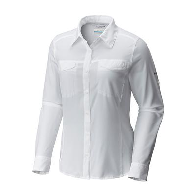 Women's Silver Ridge™ Lite Long Sleeve Shirt