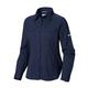Womens Silver Ridge Lite Long Sleeve