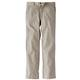 Men's All Mountain Pant