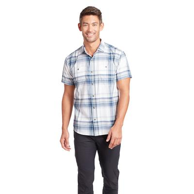Men's Styk Shirt