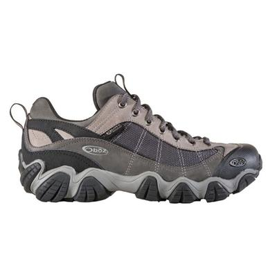 Men's Firebrand II Low Waterproof Shoe