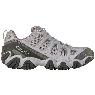 Women's Sawtooth II Low Shoe