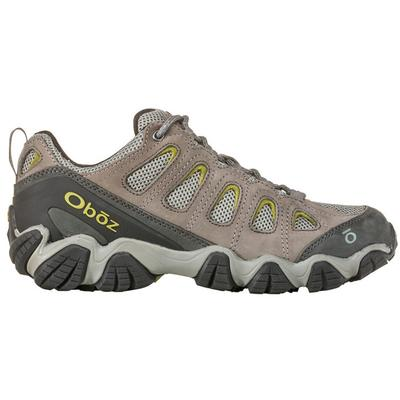 Men's Sawtooth II Low Shoe