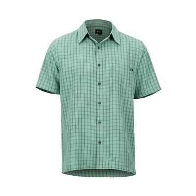 Men's Eldridge Short Sleeve Shirt