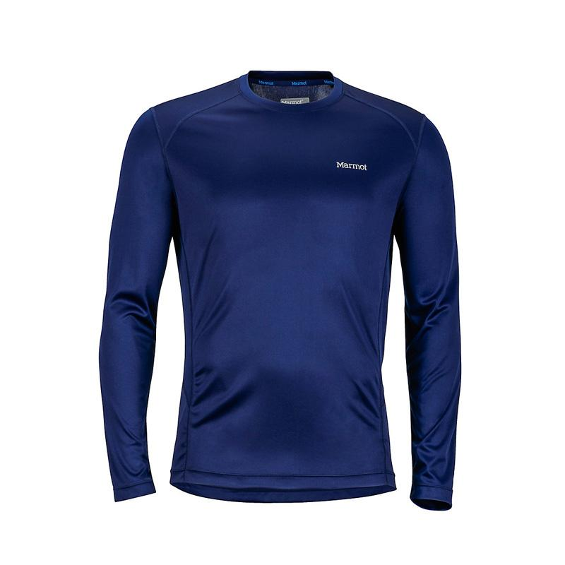 Men's Windridge Long Sleeve Shirt