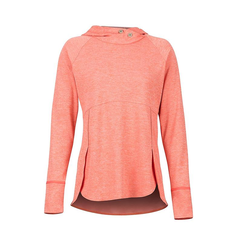 Women's Sunrift Hoody