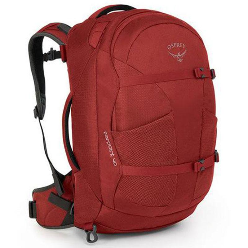 Farpoint 40 Pack