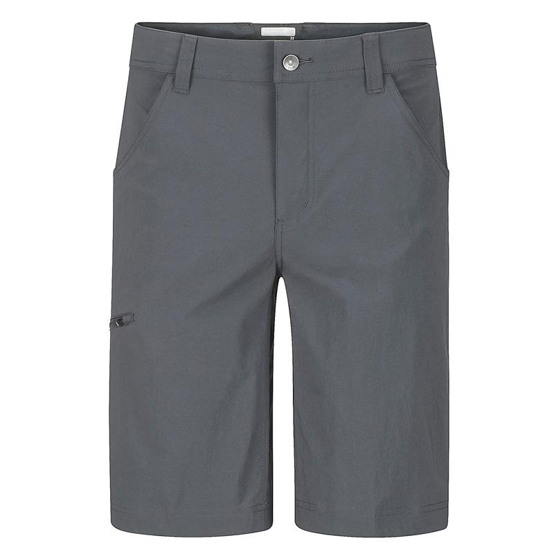 Men's Arch Rock Shorts