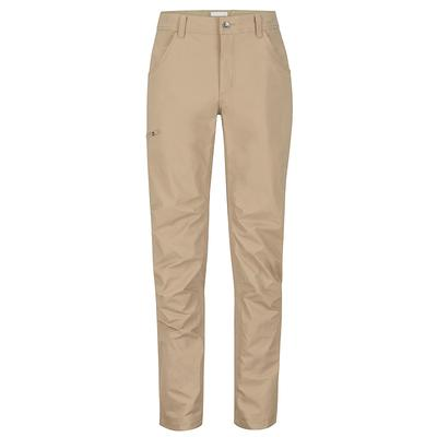 Men's Arch Rock Pants - Short