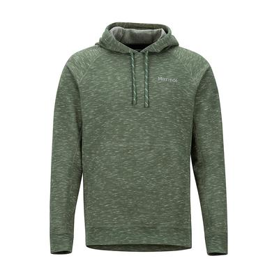 Men's Kryptor Hoody