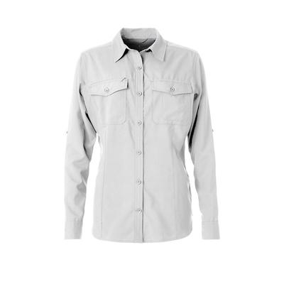 Women's Expedition Dry Long Sleeve Shirt