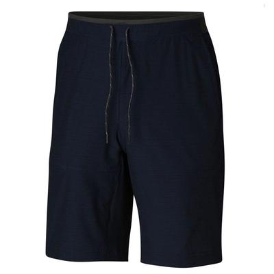 Men's Twisted Creek Short