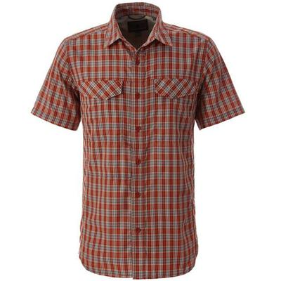 Men's Ulta Light Short Sleeve Shirt