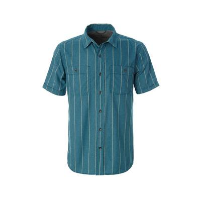 Men's Vista Dry Short Sleeve Shirt