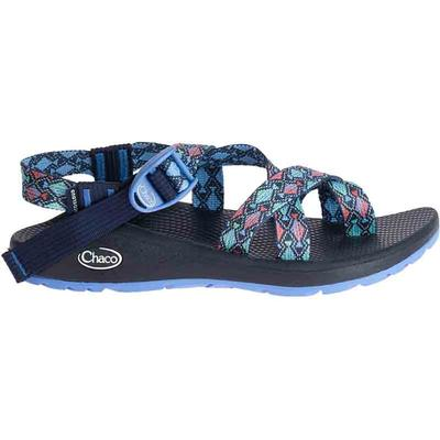 Women's Z/Cloud 2 Sandals