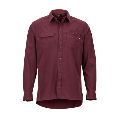 Men's Kapalino Long Sleeve Shirt