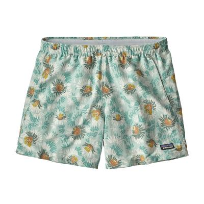 Women's Baggies™ Shorts