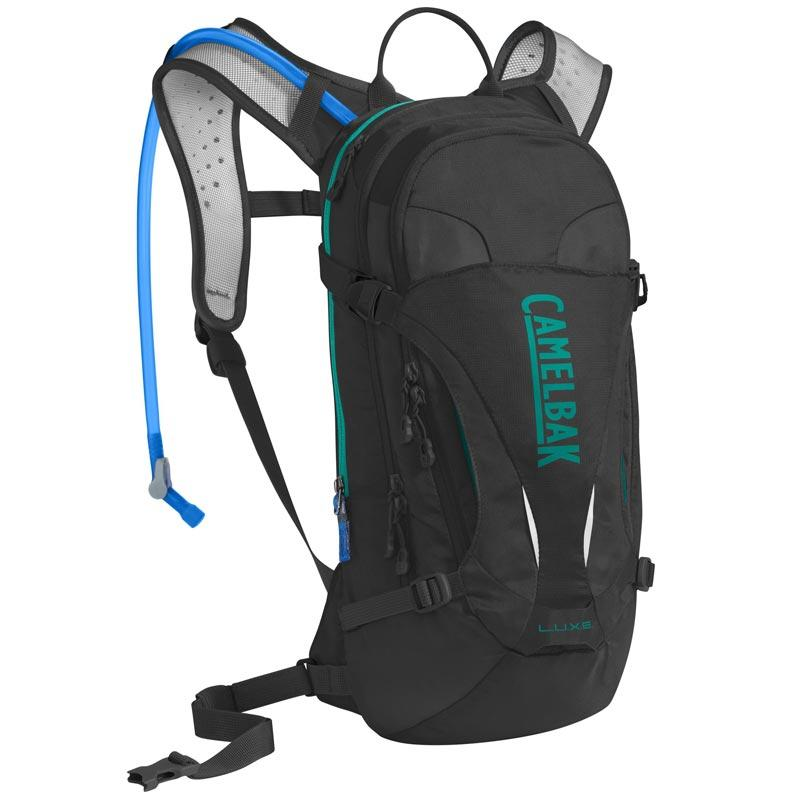 Women's L.U.X.E.Hydration Pack