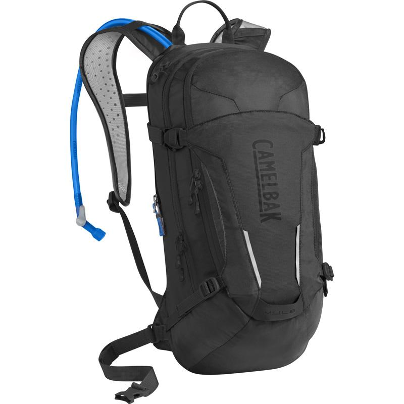 M.U.L.E.Hydration Pack