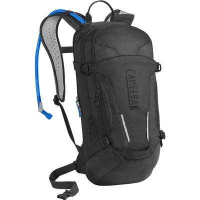 M.U.L.E. Hydration Pack