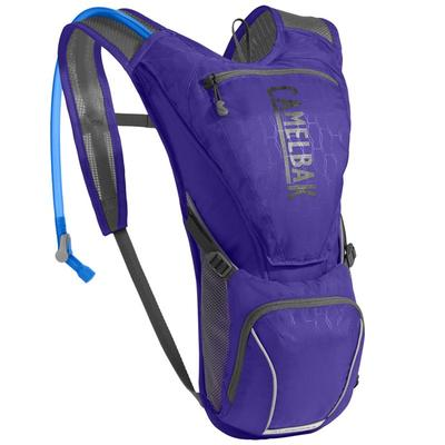 Women's Aurora Hydration Pack