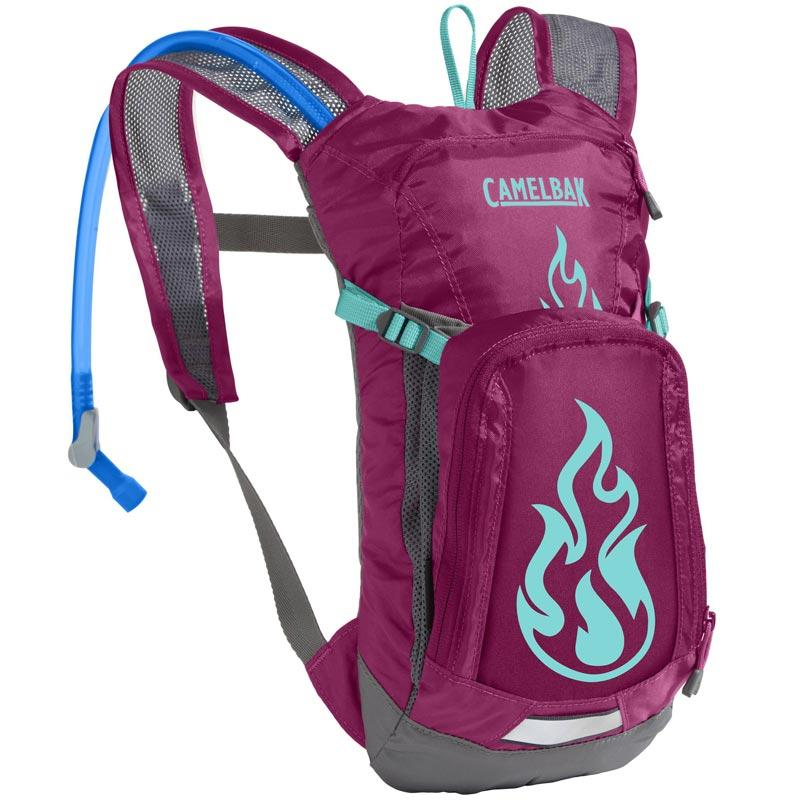 Kid's Mini M.U.L.E.Hydration Pack