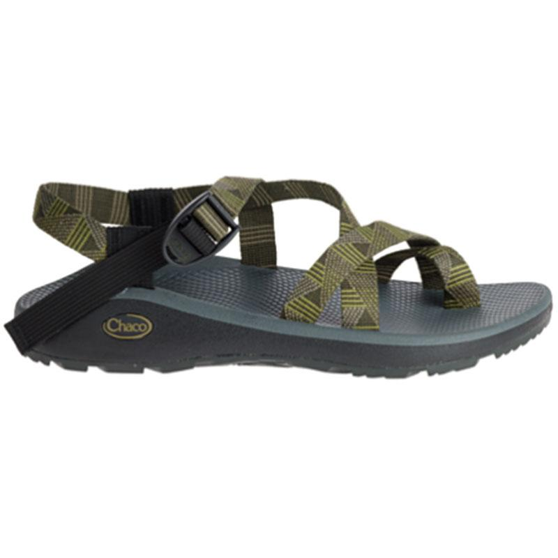 Men's Z/Cloud 2 Sandals