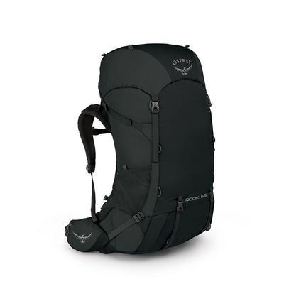 Men's Rook 65 Backpack