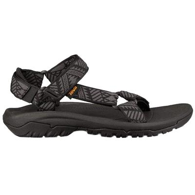 Men's Hurricane XLT2 Sandal