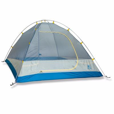 Mountainsmith Bear Creek 3 Tent With Footprint